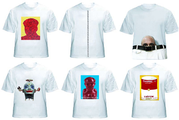 T Shirts image only smaller for web2